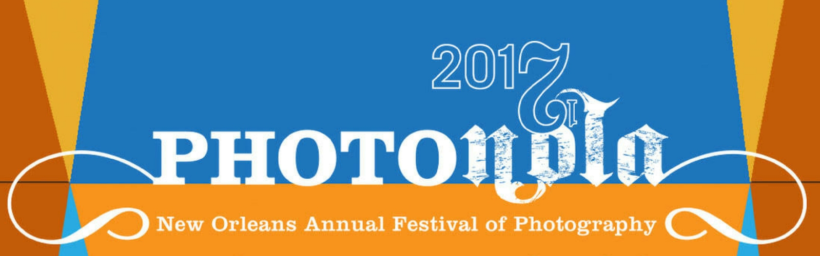 PhotoNOLA News